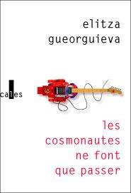 couv-elitzacosmonautes-hd