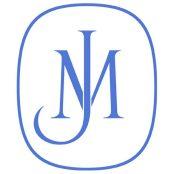 jm-logo