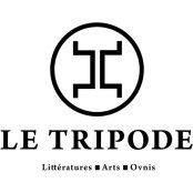 le_tripode