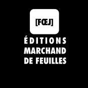 marchand_de_feuilles