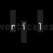 verticales