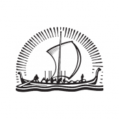 viking_logo_bw_0