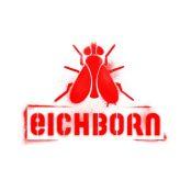 logo_eichborn_l